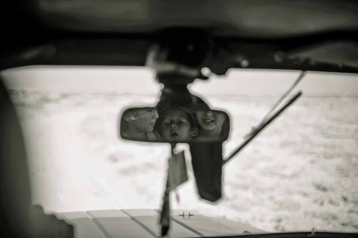 aral-sea-11
