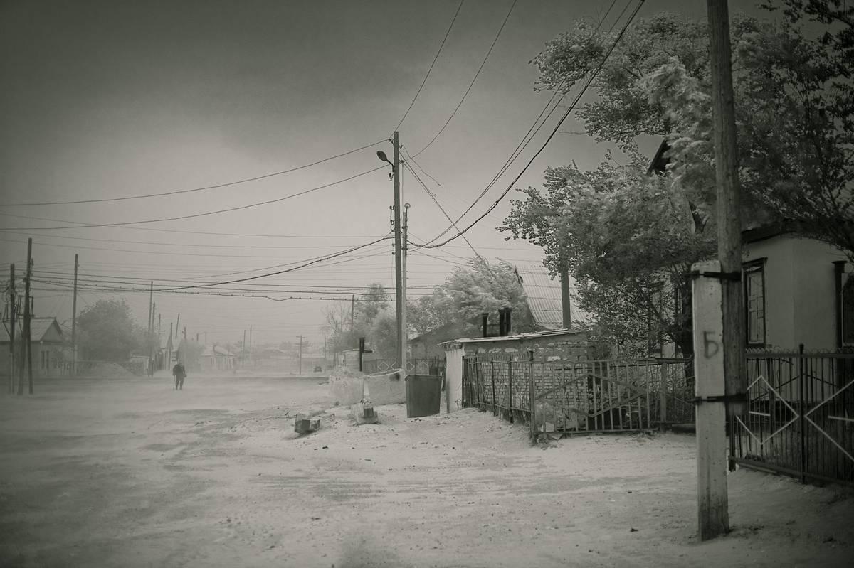aral-sea-15