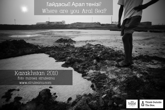 exhibitions-aral-sea