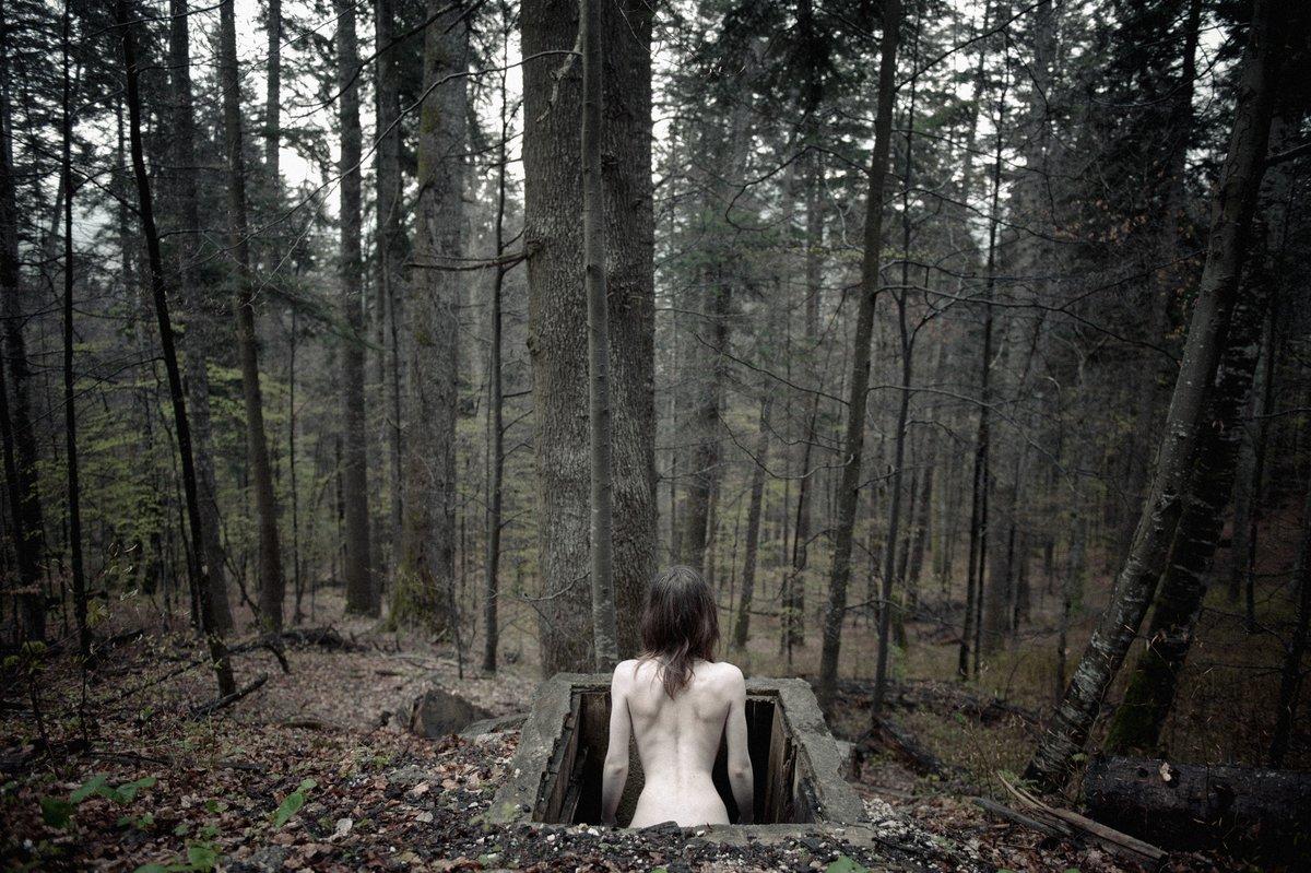 nudes-moods-11