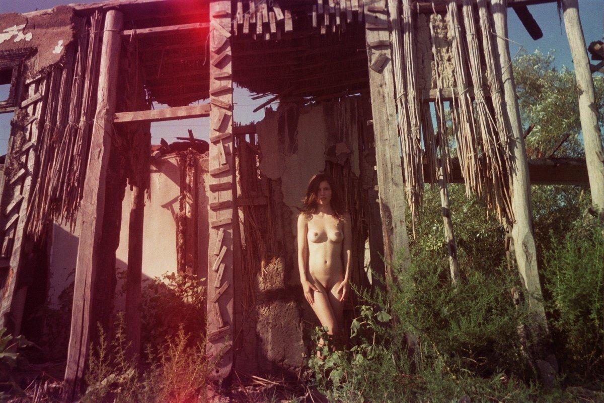 nudes-moods-2