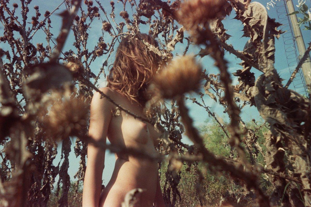 nudes-moods-7