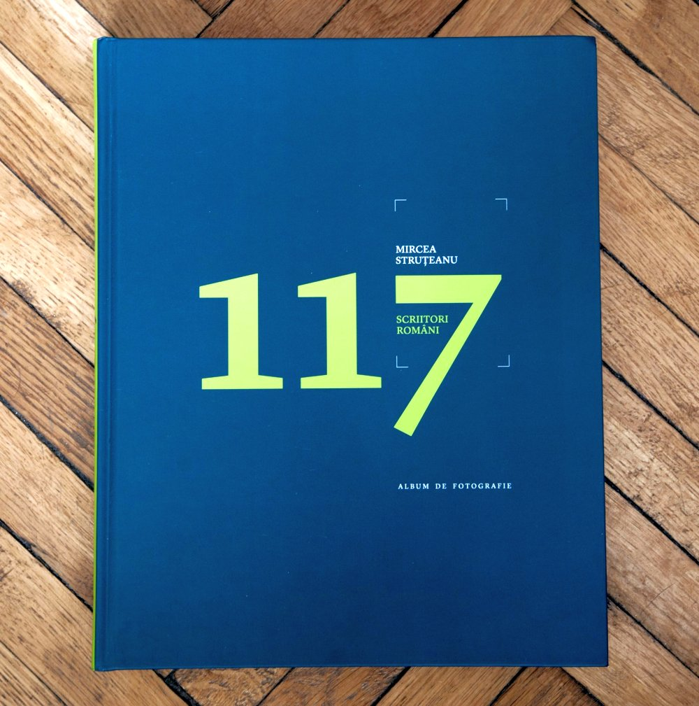 117-romanian-writers-book-1