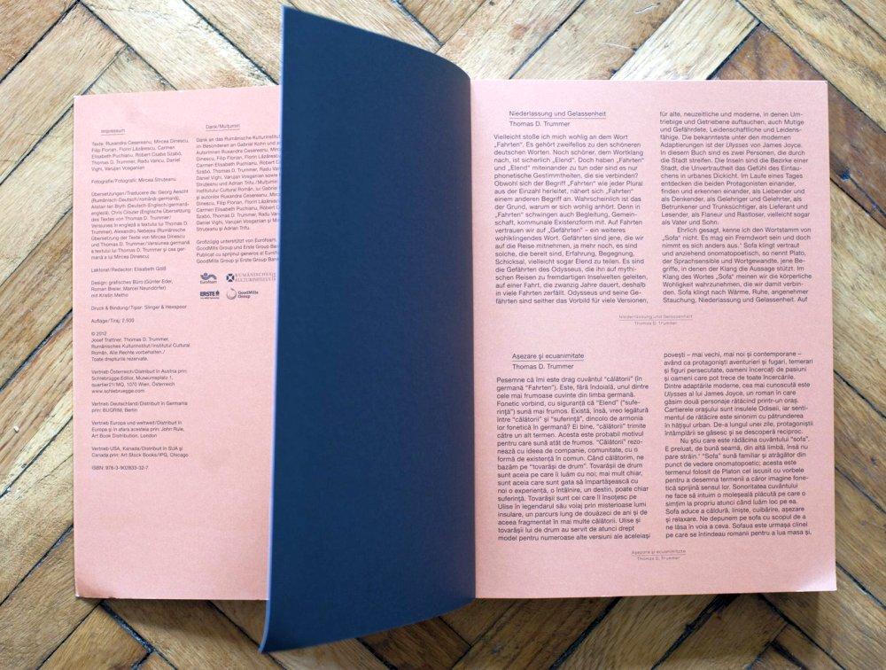 divan-book-2