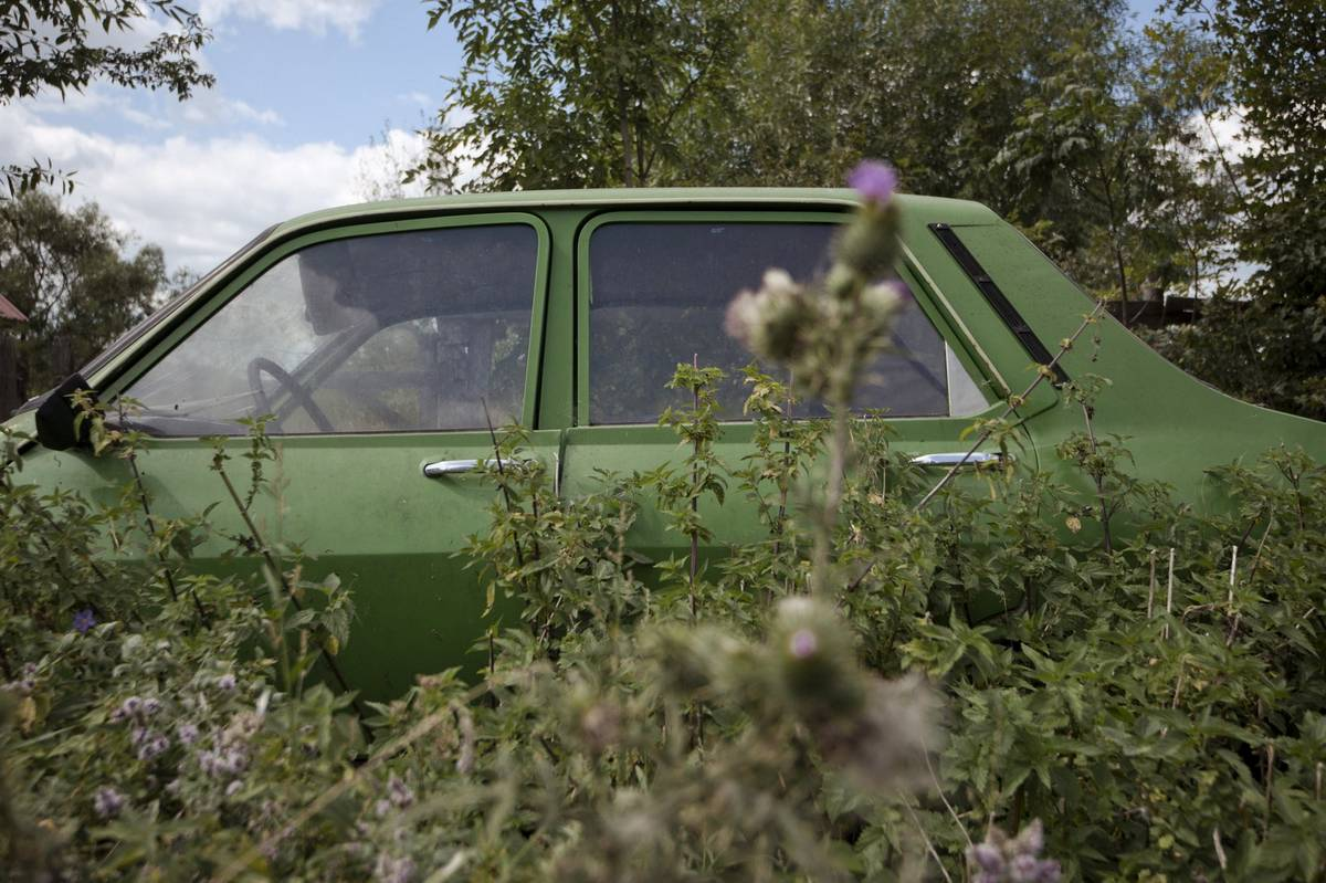 rosia-montana-rusty-gold-22