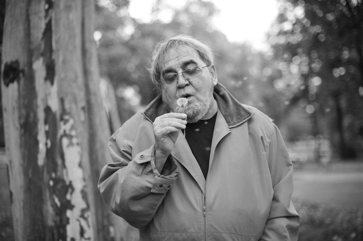 serban-foarta-romanian-writers-40